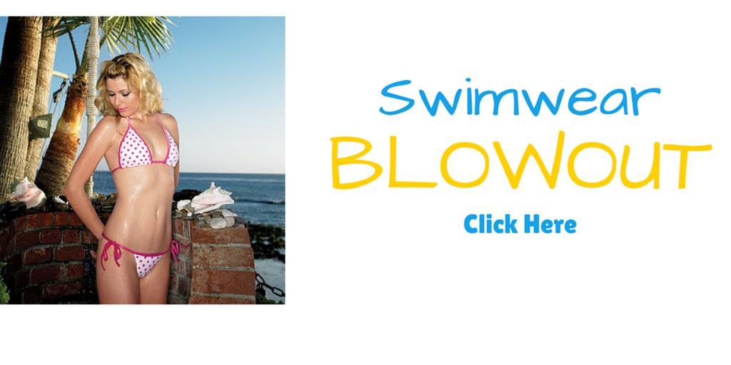 400-x-800-swim3.0.png