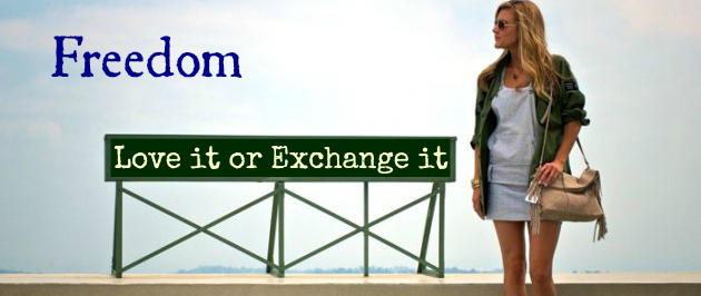 exchange-banner-2.png