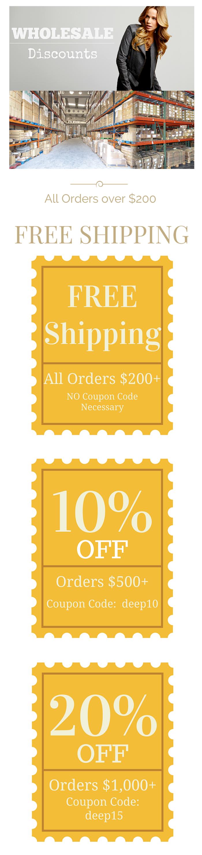 wholesale-discounts-page.png